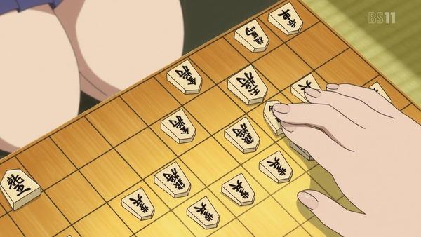 「ハイスクール・フリート(はいふり)」OVA前編 (58)