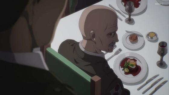 「進撃の巨人」第75話(4期 16話)感想 (16)