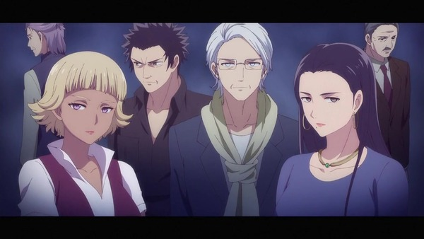 「彼方のアストラ」9話感想 (25)