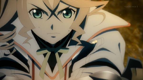「テイルズ オブ ゼスティリア ザ クロス」21話 (48)
