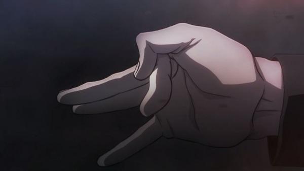 「東京喰種:re」2話 (5)