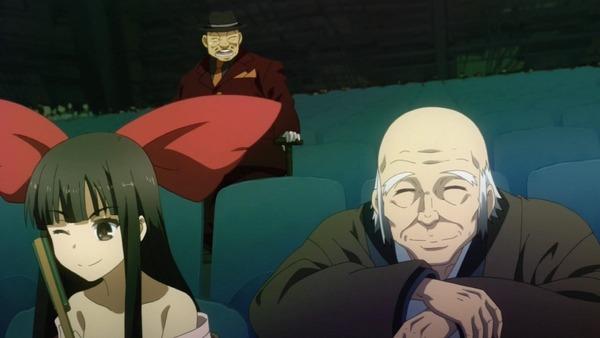 落第騎士の英雄譚 (30)