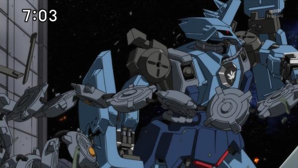 「機動戦士ガンダム ユニコーンRE0096」 (4)