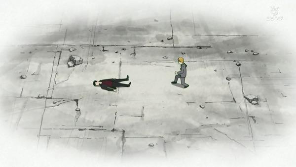 「モブサイコ100Ⅱ」2期 11話感想 (151)