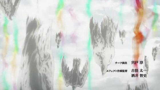 「進撃の巨人 The Final Season」60話(4期 1話)感想 画像 (14)