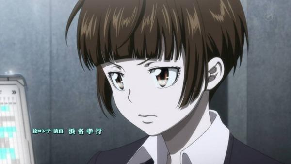 「PSYCHO-PASS サイコパス」2話感想 (118)
