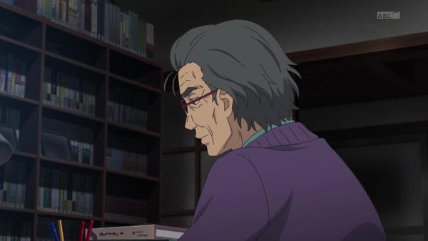 「サクラクエスト」18話 (21)