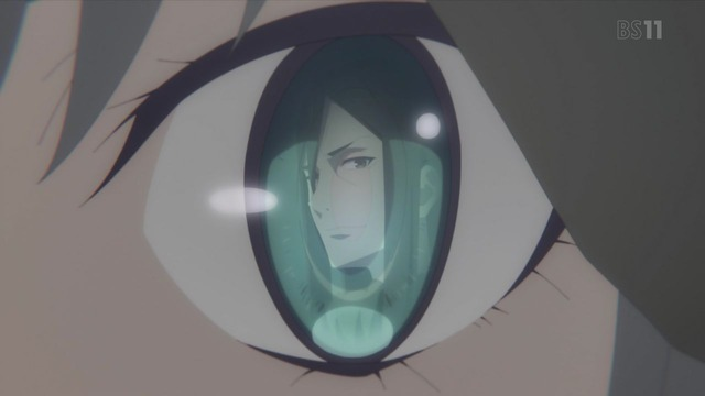 「ロード・エルメロイII世の事件簿」13話感想  (25)