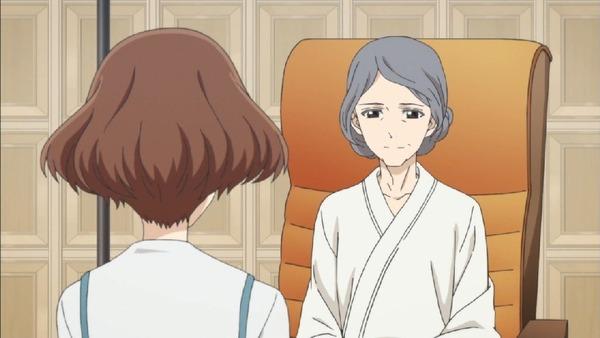 「サクラダリセット」第6話 (53)