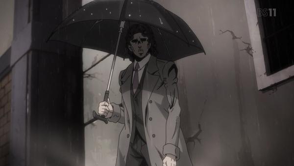 「ジョジョの奇妙な冒険 5部」2話感想 (30)