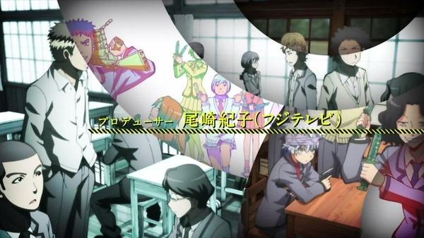 「暗殺教室」第2期 15話感想 (18)