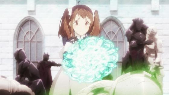 「魔王学院の不適合者」第13話(最終回)感想 画像 (46)