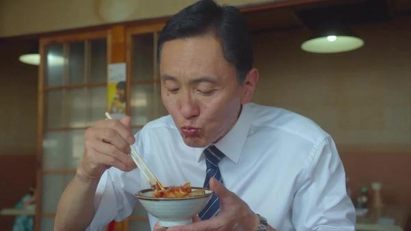 「孤独のグルメ Season8」5話感想 (145)