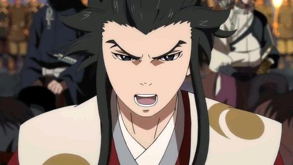 「どろろ」第12話 感想 (40)
