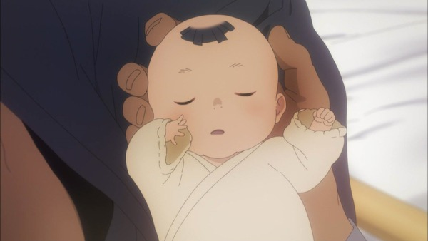 「正解するカド」10話 (14)