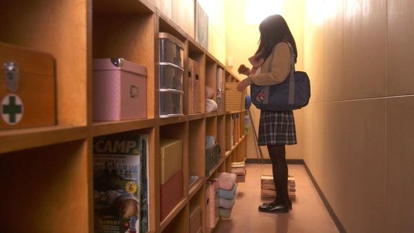 ドラマ版「ゆるキャン△」第2話感想 画像 (6)