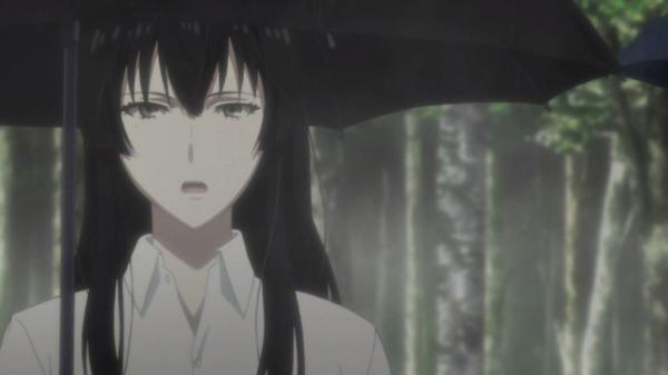 櫻子さんの足下には死体が埋まっている (15)