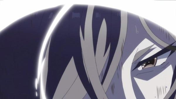 「刀使ノ巫女」23話 (3)