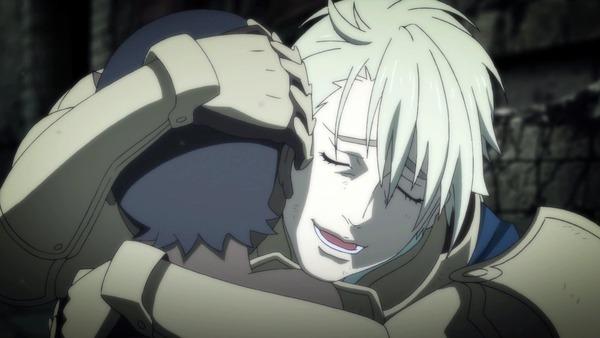 「神撃のバハムート VIRGIN SOUL」23話 (19)