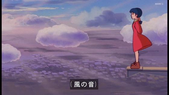 「未来少年コナン」第23話感想 画像 (2)