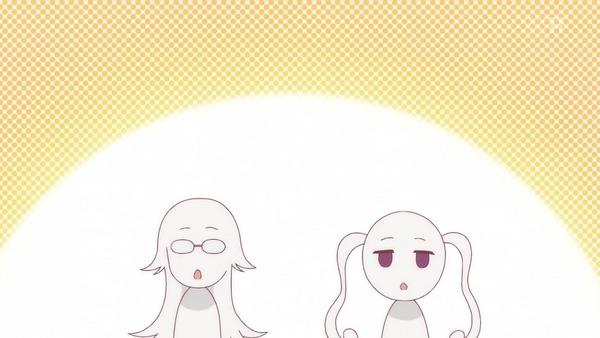 「ラーメン大好き小泉さん」6話 (16)