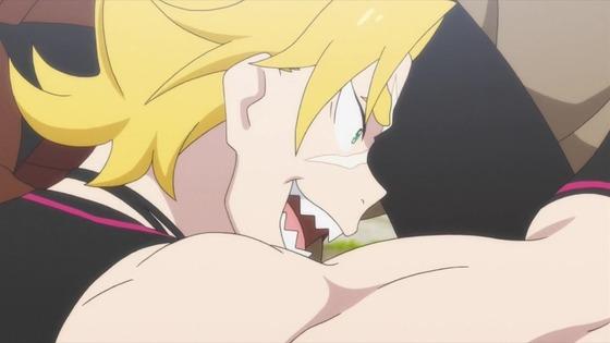 「Re:ゼロから始める異世界生活」第28話感想 (70)