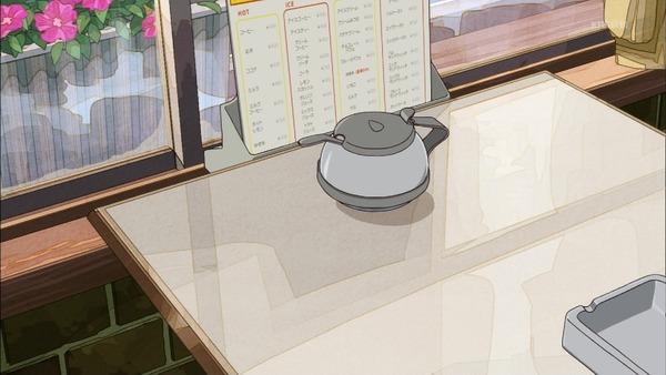 「有頂天家族2」6話 (15)
