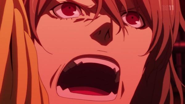 「PERSONA5(ペルソナ5)」特番アニメ『Dark Sun.. (137)