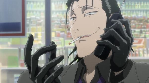 「からくりサーカス」1話感想 (56)