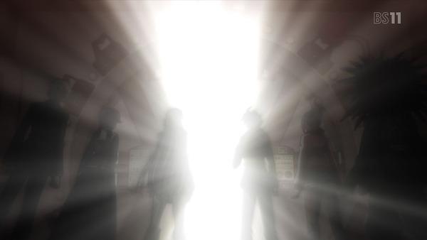 「ダンガンロンパ3 未来編」 (1)