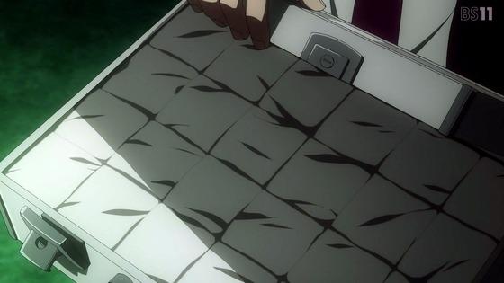 「ヒプノシスマイク」第1話感想 画像 (46)