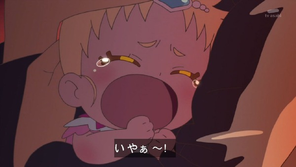 「HUGっと!プリキュア」16話感想 (83)