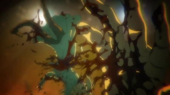 「進撃の巨人」64話(4期 5話)感想 (137)