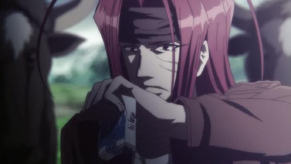 「最遊記RELOAD BLAST」2話 (6)