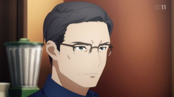 「SAO アリシゼーション」3期最終回 第23話感想 (26)