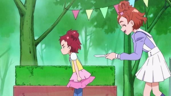 GO!プリンセスプリキュア (35)