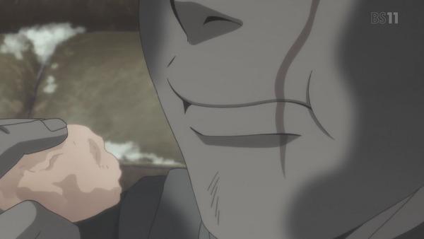 「ゴールデンカムイ」18話感想 (48)