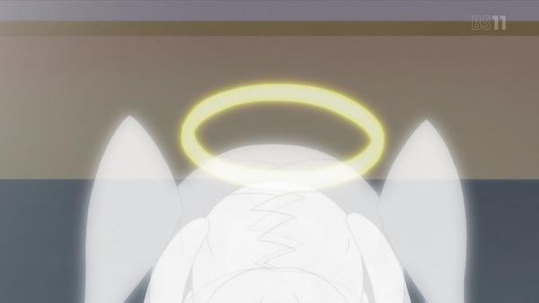 「上野さんは不器用」10話感想 (68)