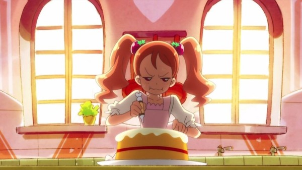 「キラキラ☆プリキュアアラモード」19話 (27)