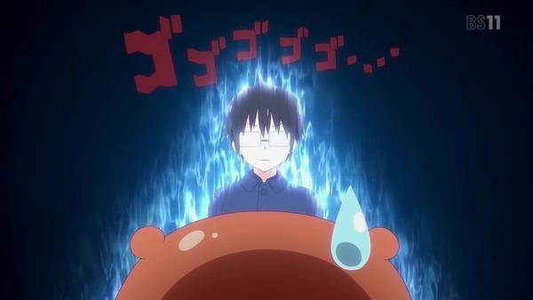 「干物妹!うまるちゃんR」2期 5話 (29)