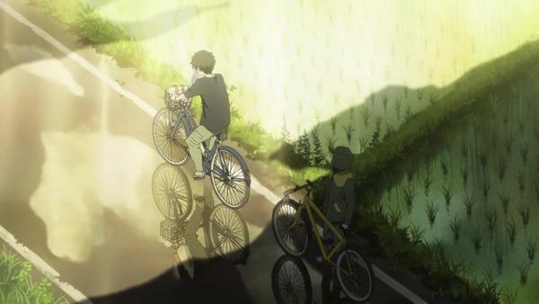 「氷菓」第5話感想 画像  (10)