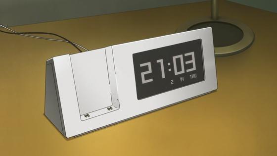「氷菓」第21話感想 (220)