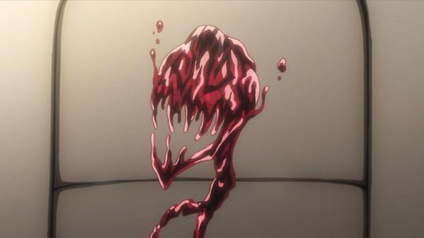 「血界戦線 & BEYOND」2期 8話 (43)
