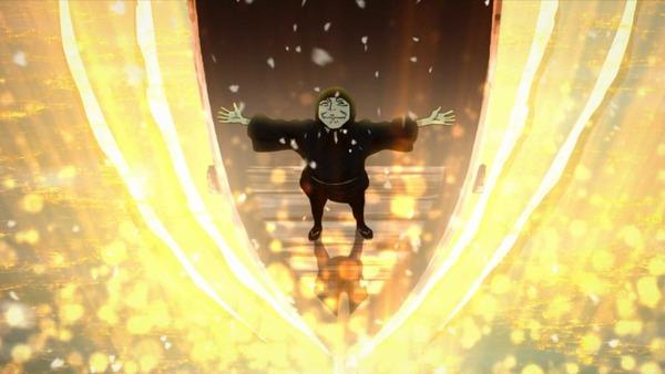 「鬼平 ONIHEI」10話感想 泥鰌の和助始末。冴え渡る演出、復讐の夜に紙吹雪の雪が散る……(実況&画像)