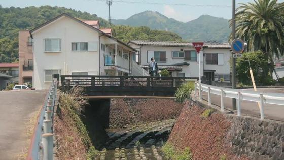 「孤独のグルメ Season9」9期 5話感想 (47)