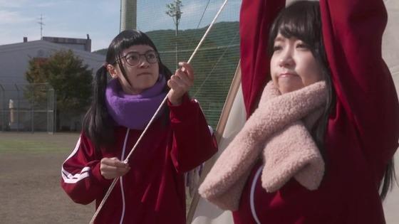 ドラマ「ゆるキャン△2」2期 2話感想 (108)