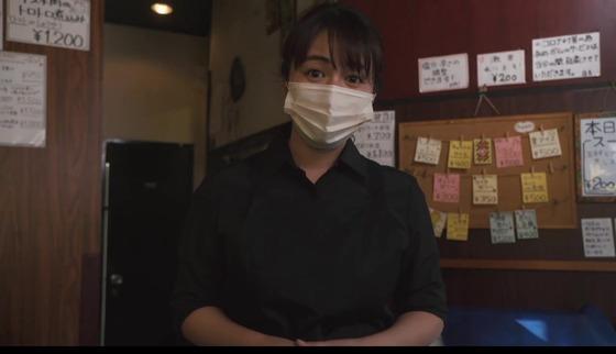 「孤独のグルメ Season9」4話感想 (124)