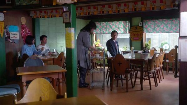 「孤独のグルメ Season8」7話感想 (101)