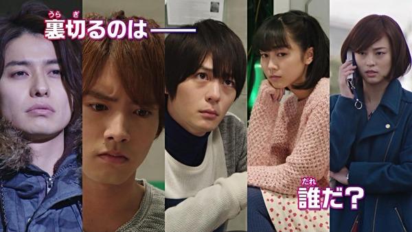「仮面ライダービルド」25話 (50)