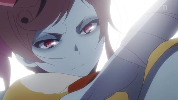 「ゾンビランドサガ」3話感想 (31)